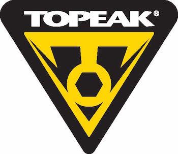Topeak_logo_ALT_reverse_triangle_CMYK.jpg